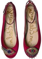 Sam Edelman Ferrera 3 Women's Shoes
