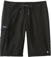 Reef Men's Lucas Boardshort 8135243