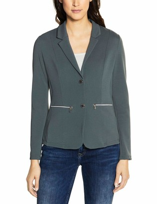 Street One Women's 211156 Blazer