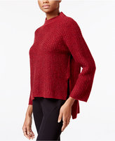 Rachel Roy High-Low Sweater