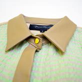Maisonette 1977 Morton Shirt Mint