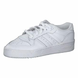 adidas Men's EF8729_42 2/3 Sneakers