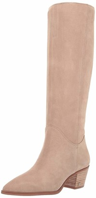 Sam Edelman Women's Rowena Knee High Boot