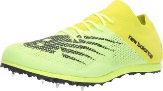 New Balance Men's Long Distance 5000 V7 Running Shoe
