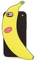 Kate Spade Top Banana iPhone 6/6s Case
