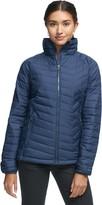 Columbia Powder Lite Insulated Jacket - Women's