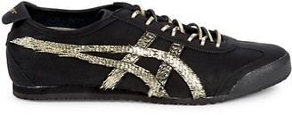 Onitsuka Tiger by Asics Unisex Mexico 66 Sneakers
