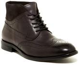 Vintage Mens Boots - ShopStyle