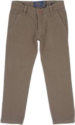 Harmont & Blaine Casual pants - Item 36867485XO