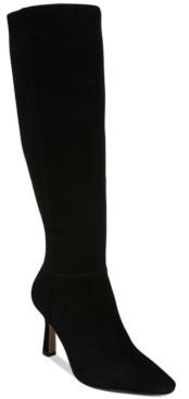 Sam Edelman Women's Davin Dress Boots Women's Shoes