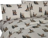 Bed Bath & Beyond Whitetail Dreams Sheet Set