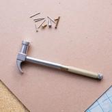 Kikkerland Handy Hammer