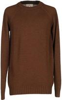 M.v. Maglieria Veneta Sweaters - Item 39678759