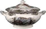 Johnson Bros. Friendly Village Soup Tureen