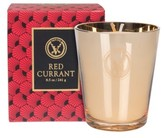 Votivo Red Currant Collection - Metallic Elegance Candle