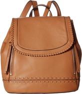 Cole Haan Brynn Backpack Backpack Bags