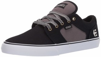 Etnies Men's Barge Preserve Skate Shoe