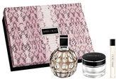 Jimmy Choo Mother's Day Eau de Parfum Set - 152.00 Value