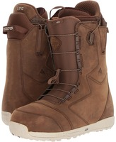 Burton Ion Leather '18 ) Men's Cold Weather Boots