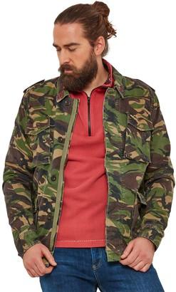 Joe Browns Action Packed Jacket