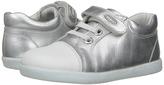Bobux I-Walk Classic Trouble Girl's Shoes