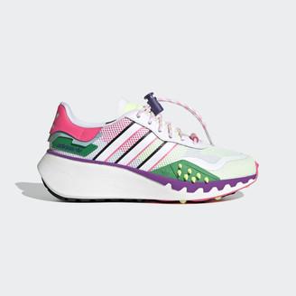 adidas Choigo Shoes