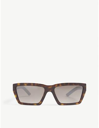 Prada PR 04VS 57 Disguise sunglasses