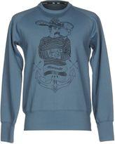 Misericordia Sweatshirts - Item 37998892