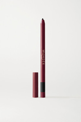 Wander Beauty Skyliner Automatic Gel Eyeliner