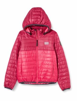 Lego Wear Girl's Lwjoshua Jacket