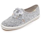 Kate Spade Keds for Glitter Sneakers