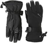 Seirus SoundtouchTM HeatwaveTM ZenithTM Glove