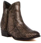 Seychelles Lucky Penny Boot