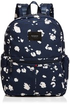 STATE Kane Wingate Backpack