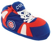 MLB Chicago Cubs Comfy Feet Slippers