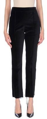 Rosie Assoulin Casual trouser