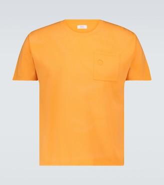 ERL Short-sleeved T-shirt