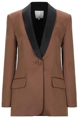 Tibi Suit jacket