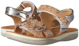 Naturino 5739 SS17 Girl's Shoes