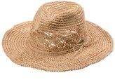 Roxy Cantina Hat 8151959