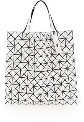 Bao Bao Issey Miyake Prism Large Shopper Bag