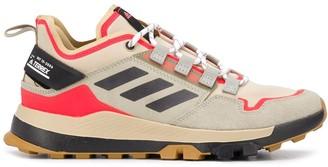 adidas Terrex Hikster low-top sneakers