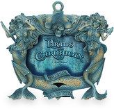Disney Pirates of the Caribbean Photo Frame