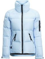 SAM. Freestyle Down Jacket - Women's