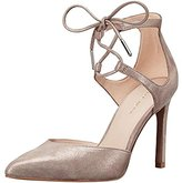 Pelle Moda Women's Dori-Sh Dress Pump