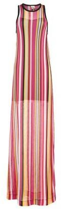 Pinko Long dress