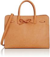 Mansur Gavriel Women's Sun Bag