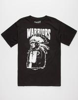 Neff The Chief Mens T-Shirt