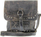 Bed Stu Bed:Stu Cassius Crossbody Bag