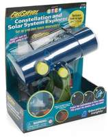 Educational Insights Constellation and Solar System Explorer Projector